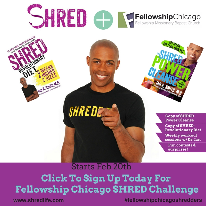 Sign Up Here For Our FellowshipChicagoSHREDChallenge(1)