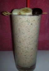 ABC Smoothie